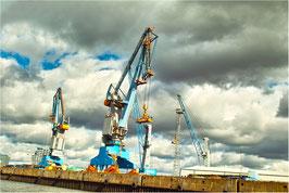 Hamburger Hafen 341