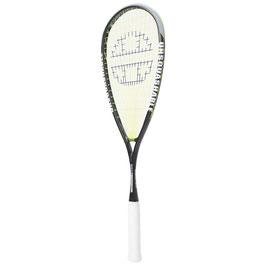 """Squash-Schläger Y-Tec Pro """"Neu aus England, exklusiv nur bei talSport!"""""""