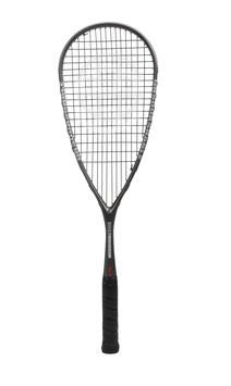 Squash-Schläger Y 8000