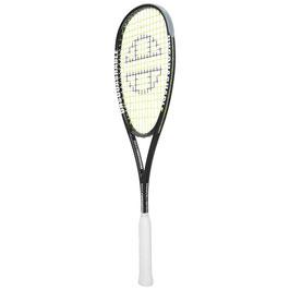 """Squash-Schläger Tour-Tec Pro """"Neu aus England, exklusiv nur bei talSport!"""""""