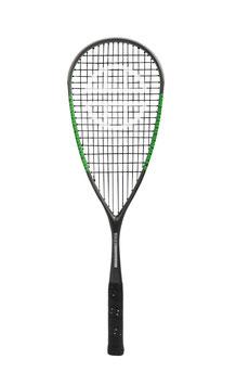 Squash-Schläger Inspire_Y6000