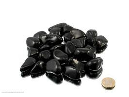 Onyx Trommelsteine 0,5 kg
