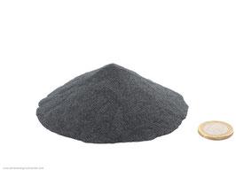 Siliziumkarbid - Siliziumcarbid F 180 - 1 kg Art.Nr.: 11175
