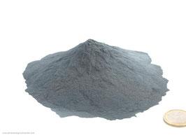 Siliziumkarbid - Siliziumcarbid F 320 - 1 kg Art.Nr.: 11716
