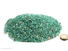 Amazonit micro Trommelsteine 0,5 kg Art.Nr.: 10680