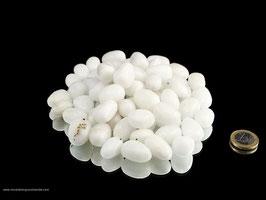 Baryt Trommelsteine 0,5 kg
