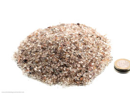 Botswana Achat micro Trommelsteine 0,5 kg