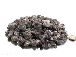 Cordierit (Iolith) Rohsteine - 0,25 kg