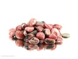 Rhodochrosit Trommelsteine 0,1 kg Art.Nr.: 10526