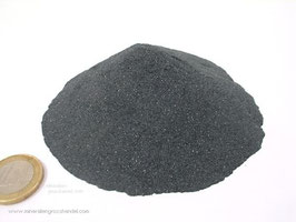 Siliciumcarbid - Siliziumcarbid F 220