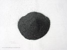 Siliziumkarbid - Siliciumcarbid F 60