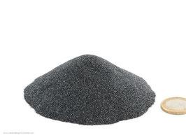Siliziumkarbid - Siliziumcarbid F 80