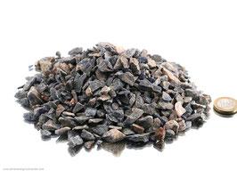 Sodalith Granulat - 1 kg