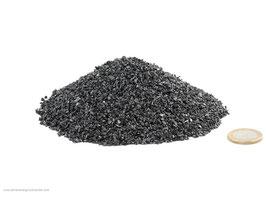 Siliciumkarbid - Siliziumcarbid F 12 - 1 kg Art.Nr.: 10289