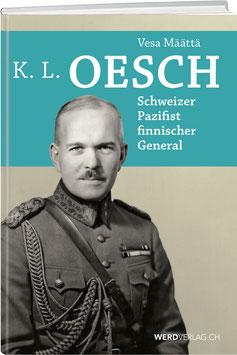 K. L. Oesch