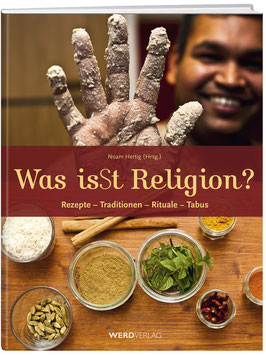 Was is(s)t Religion?