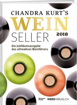 Weinseller 2018