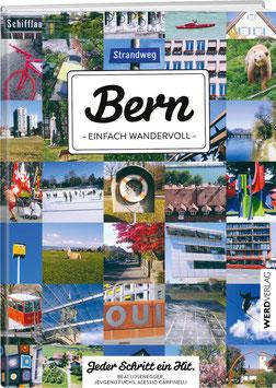 Bern – Einfach wandervoll