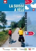 La Suisse à vélo, volume 9