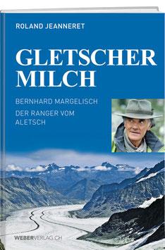Gletschermilch