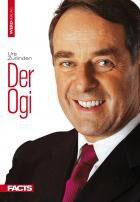 Der Ogi