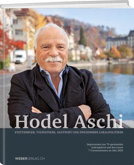 Hodel Aschi
