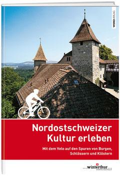 Nordostschweizer Kultur erleben