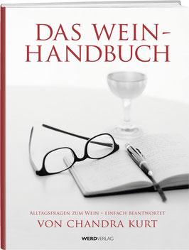 Das Weinhandbuch