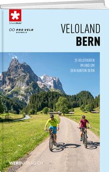 Veloland Bern