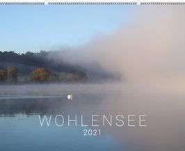 Wohlensee Kalender 2020