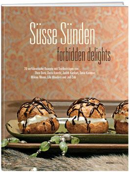 Süsse Sünden - forbidden delights