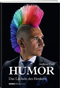 Humor – Das Lächeln des Henkers