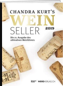 Weinseller 2019