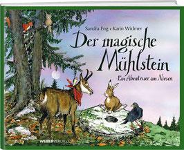 Der magische Mühlstein