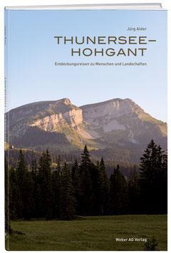 Thunersee–Hohgant