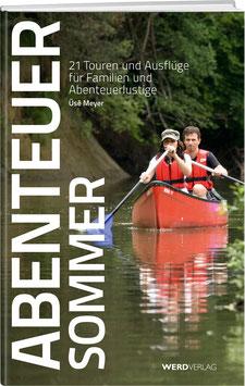 Üsé Meyer: Abenteuer Sommer