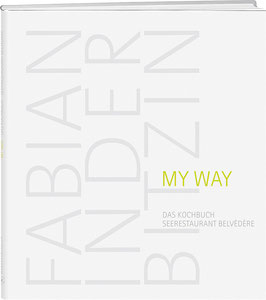 Fabian Inderbitzin: My Way