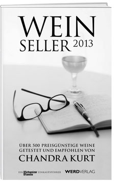 Weinseller 2013