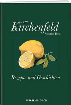 Maurice Rota: Im Kirchenfeld
