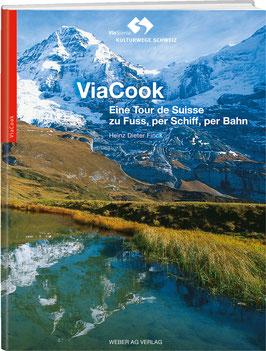 ViaStoria – ViaCook