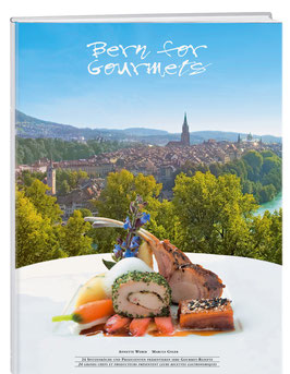 BERN FOR GOURMETS