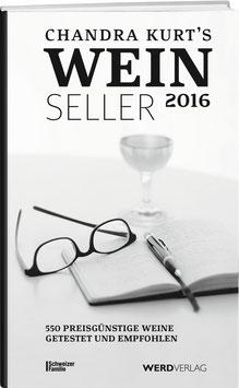 Weinseller 2016