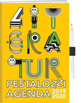 PESTALOZZI-AGENDA 2019/20