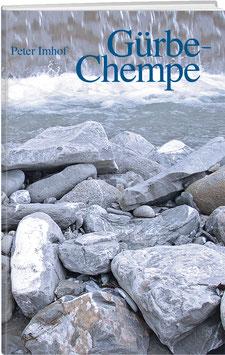Gürbe-Chempe