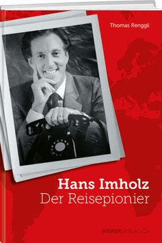 Thomas Renggli: Hans Imholz