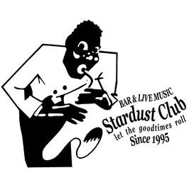 Stardusut Club 存続のための支援金