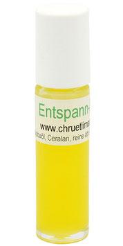 Entspann-Dich, 10 ml