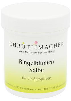 Ringelblumen Salbe, 60 ml