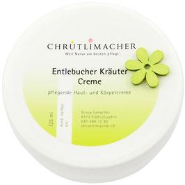 Entlebucher Kräuter Creme, 125 ml
