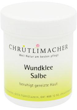 Wundklee Salbe, 60 ml